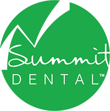 Colorado Springs Dentist Logo